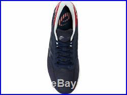Asics Men's Fuzex USA Flag Edition American Neutral Shoe