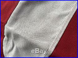 Huge American Flag Large USA United States of America Giant 4 of July Sz 112x56