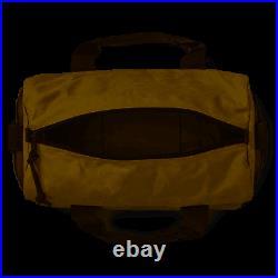 NEW FILSON Small Field Duffel Bag Heavy-duty Water-repellent Wear-resistant USA