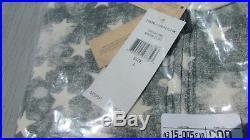 NEW L Ralph Lauren $125 hoodie mens American flag Denim Supply red white blue