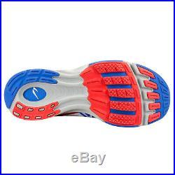 Newton USA Fate II Running Sport Shoes Trainers Unisex American Flag U03316 SALE