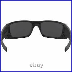OO9096-J1 Mens Oakley SI Fuel Cell Sunglasses