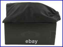 OO9102-K855 Oakley Holbrook Hawaii Flag Matte Black with PRIZM Black NEW